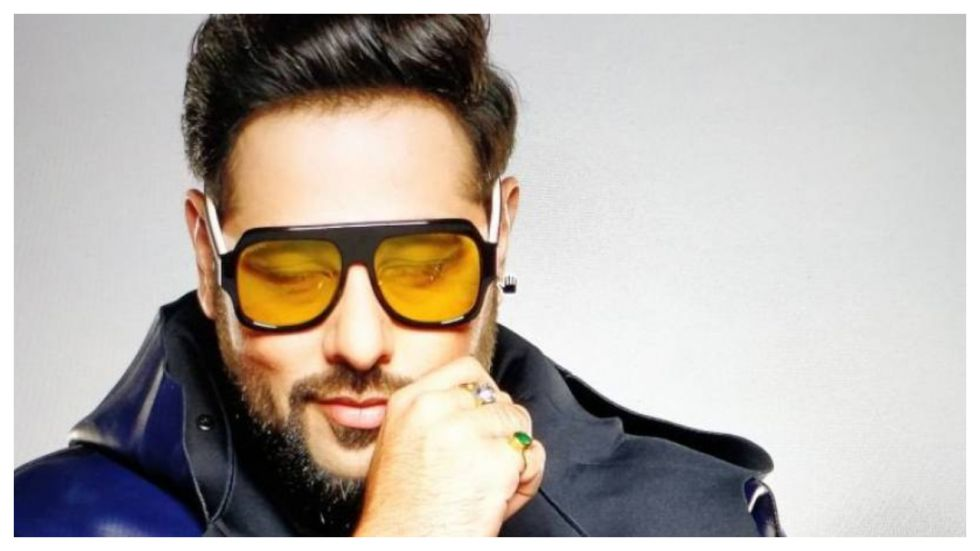 Badshah Reveals 'Childhood Love' Left Him Because He Wanted To Be A Rapper