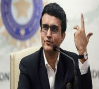 Enough Time To Decide On MS Dhoni's Future: Sourav Ganguly
