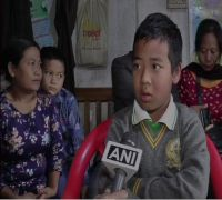 12-Year-Old Boy To Appear For Class 10 Board Exam, Sets New Record