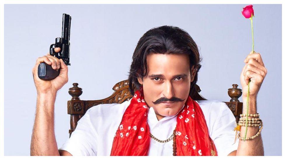Akshaye Khanna Joins Cast Of 'Sab Kushal Mangal'