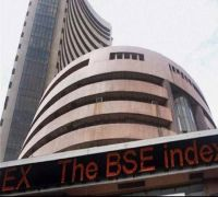 Closing Bell: Sensex Up Marginally By 8.36 Points At 40,802.17, Nifty Slips 7.85 Points To 12,048.20