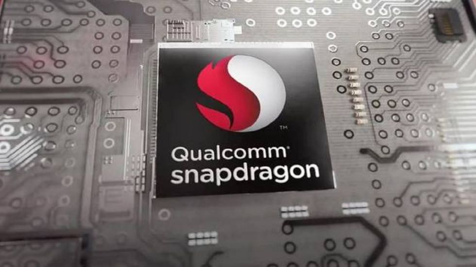 Qualcomm has unveiled here two new chipsets—the flagship Snapdragon 865 and the 765/765G—with an aim to compete in the 5G arena and artificial intelligence.