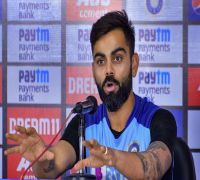 Virat Kohli Makes BIG Announcement, Says Only One Spot Up For Grabs In Indian Team For World T20