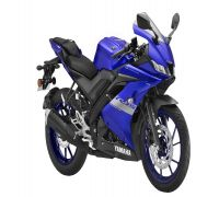 Yamaha Launches BS-VI Compliant YZF-R15 Bike, Price Starts At Rs 1.45 Lakh