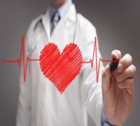 Diabetes May Independently Lead To Heart Failure, Says Study