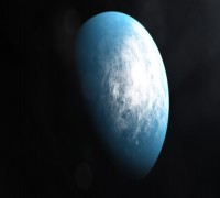 NASA's TESS Discovers Another Earth-Sized Habitable Planet