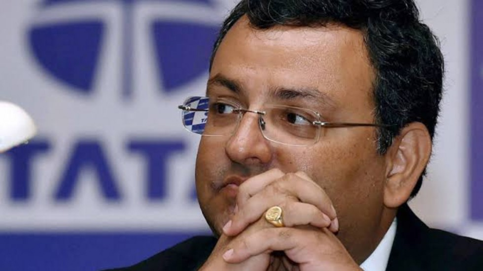 Cyrus Mistry, scion of the wealthy Shapoorji Pallonji family, had in December 2012 succeeded Ratan Tata as the Executive Chairman of Tata Sons.