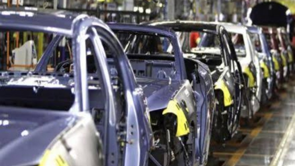 In the upcoming Union Budget, the auto industry has sought measures, such as reduction in GST rates on vehicles.