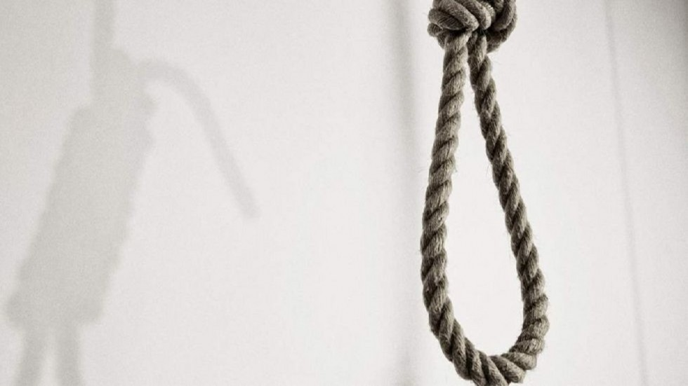 Tripura Human Rights' Organisation (THRO) demanded a judicial inquiry into the suicide case at the police station.