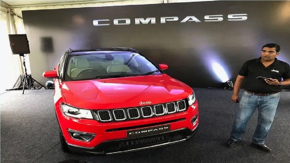 The new trims also come with nine-speed automatic transmission.