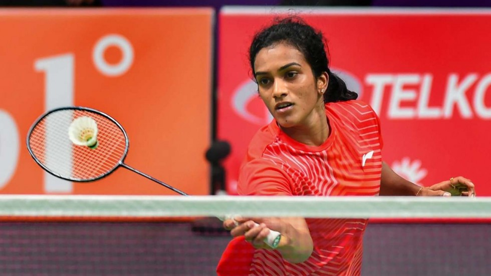 PV Sindhu has never lost to the Aya Ohori in their 10 meetings so far