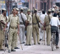 Gaurav Chandel Murder: UP Police Finds Victim's Car In Ghaziabad's Masuri