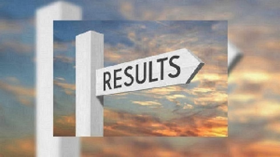 LIC Assistant Mains 2019 Result