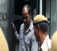Nirbhaya Convict Mukesh Singh's Mercy Plea Rejected By Delhi Lieutenant Governor Anil Baijal