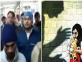 Brutal Gudiya Rape Case: Candle, Hair Oil Bottle Were Shoved Into 5-Year-Old's Private Parts