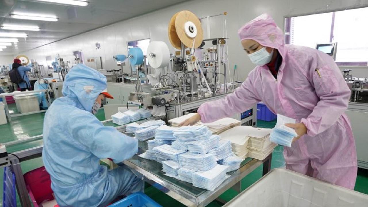 coronavirus  death count rises to 908 in china  40 000