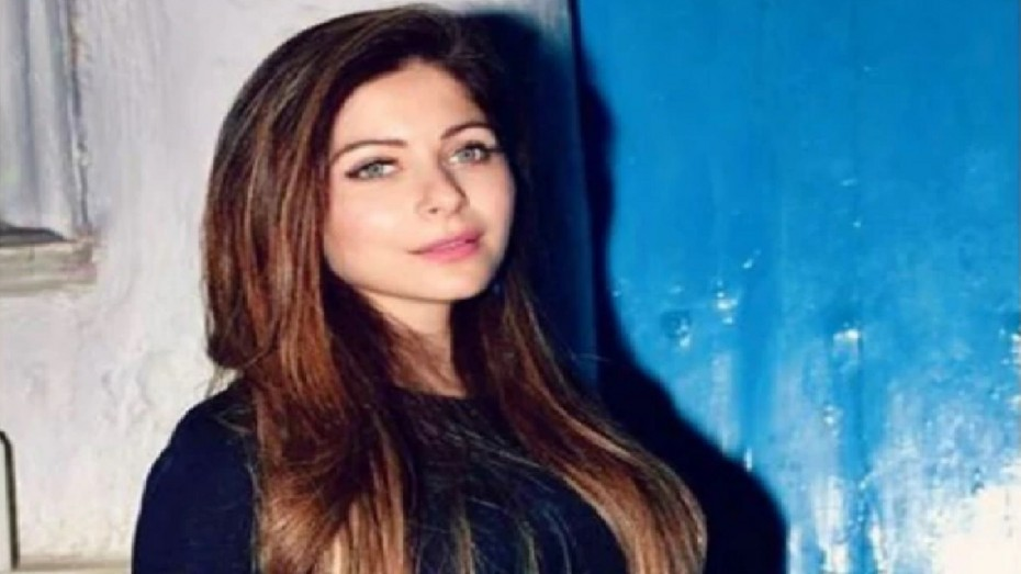 Kanika Kapoor Finally Tests Negative For Coronavirus; To ...