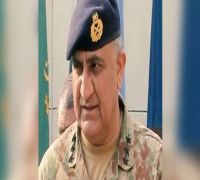 Firmly stand by Kashmiris, shall go to any extent to fulfil our obligations: Pakistan Army