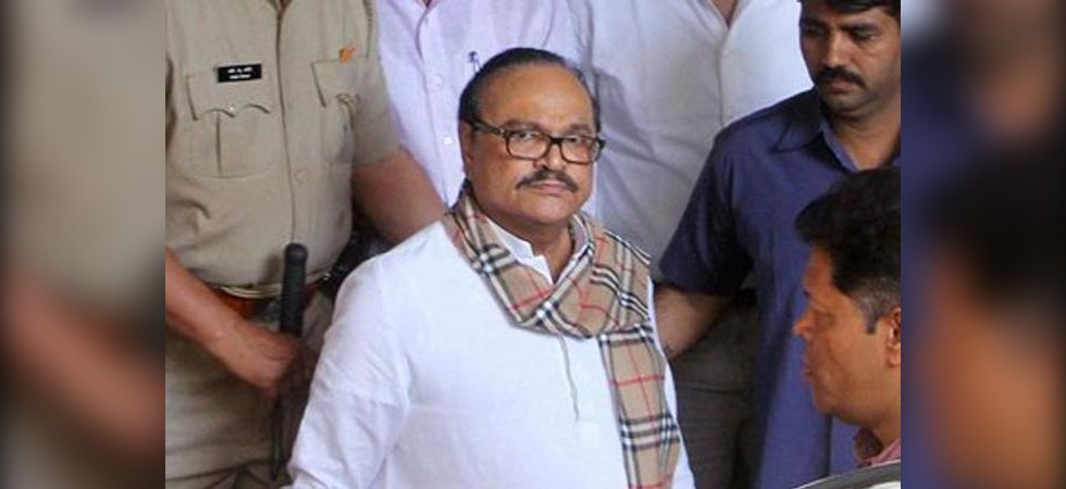 Former Deputy CM and NCP leader Chhagan Bhujbal likely to join Shiv Sena: Reports