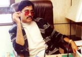 Dawood Ibrahim's nephew Rizwan arrested at Mumbai Airport by anti-extortion cell