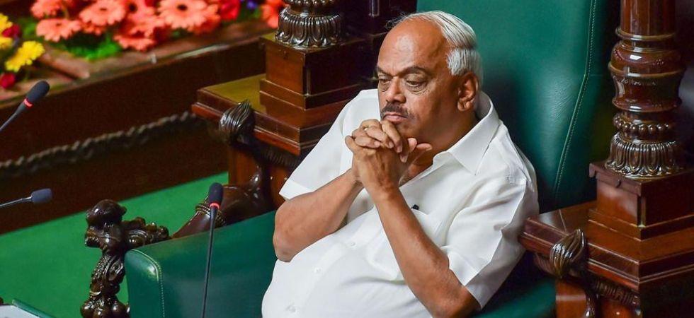 14 rebel Karnataka MLAs move Supreme Court challenging Speaker's disqualification decision