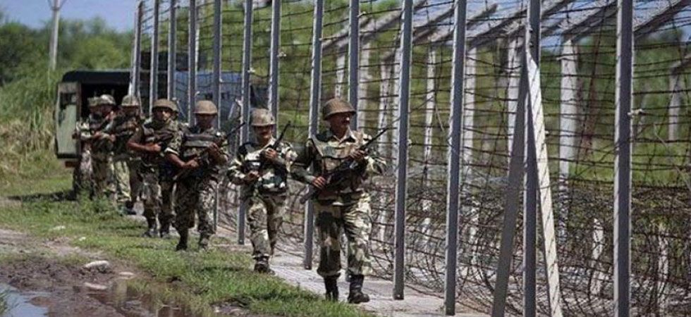 Pakistan said the Kashmir leadership does not agree with India's decision. (Representational Image)