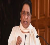 Mayawati-led BSP supports Modi government's move to revoke Article 370, 35A in Jammu and Kashmir