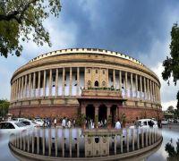 17 Opposition parties write to Rajya Sabha Chairman over 'hurried' passage of Bills