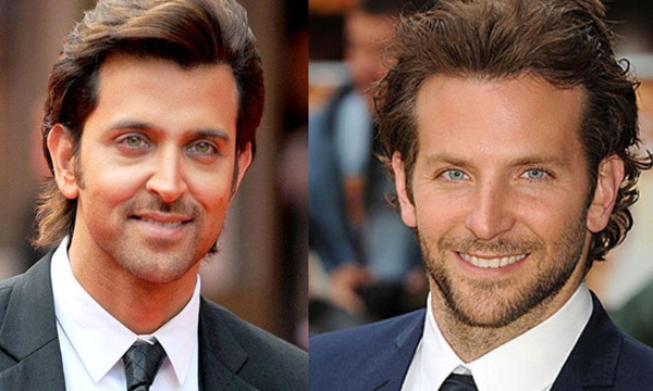 Bollywood-Hollywood unbelievable lookalikes