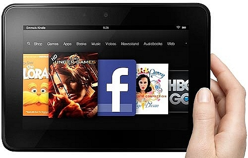 Top 5 Tablets to look for