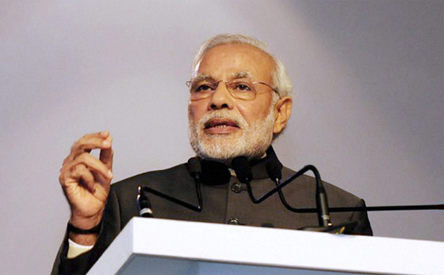 Pay tax or face consequences PM Modi on Mann Ki Baat and British PM David Cameron urged to set Brexit ball rolling and more