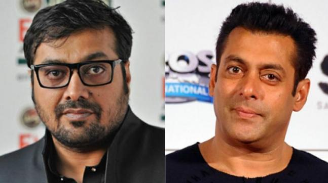 Who said what on Salman Khan's rape remark?