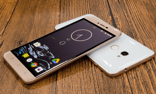 In pictures Best picks for smartphones under Rs 10000 in India