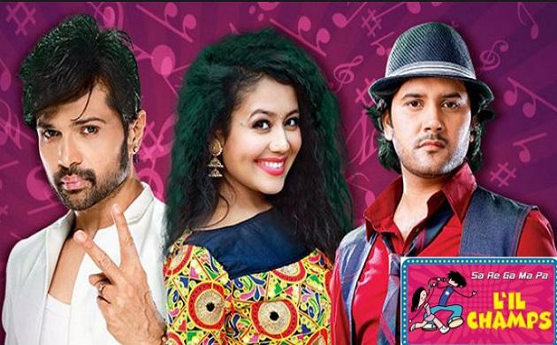 TRP ratings week 32 From Shakti Astitva Ke Ehsaas Ki to Kundali