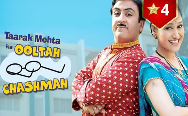 Barc TRP ratings week 38 Kaun Banega Crorepati Kumkum Bhagya Kundali Bhagya top ten shows