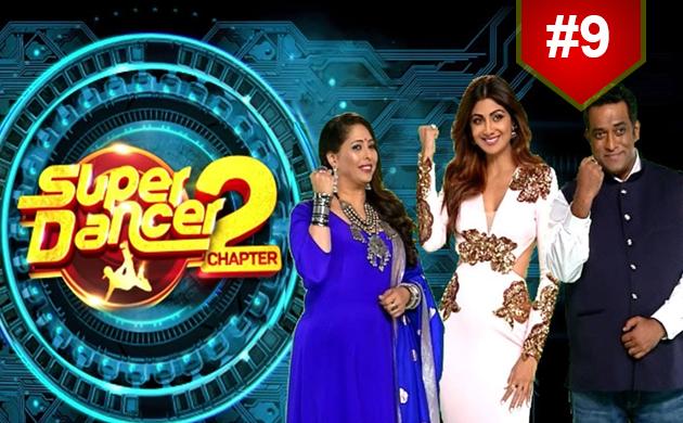 BARC TRP ratings week 48 Kundali Bhagya Bigg Boss 11 Tu Aashiqui top ten shows