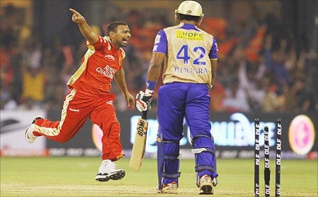 IPL 2018 top 5 hat tricks in indian premier league