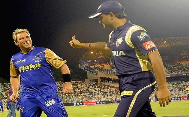 IPL 2018: Top five ugliest fights in history