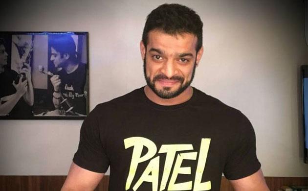 salman khan bigg boss 12 celebrity contestants list