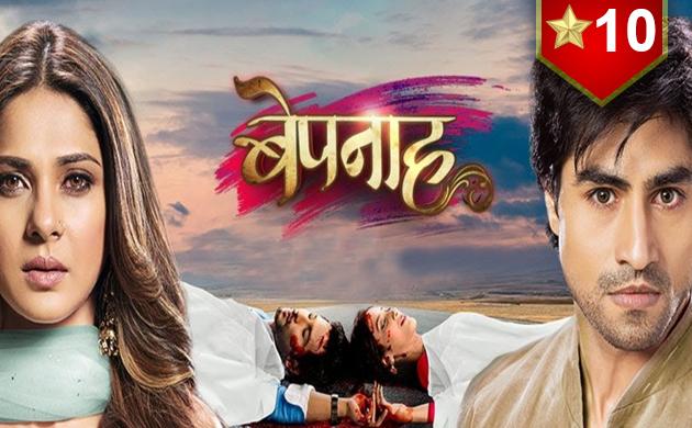 BARC TRP ratings week 18 2018 Kundali Bhagya Kumkum Bhagya Naamkarann Ishqbaaaz top ten shows