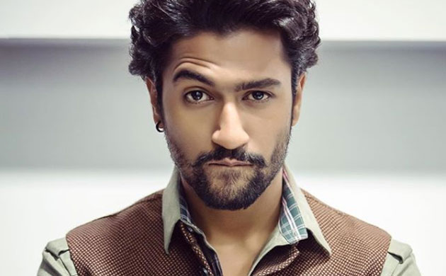 Vicky Kaushal unknown facts