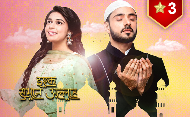 BARC TRP ratings week 20 2018 Kulfi Kumar Bajewala Ishqbaaaz Kundali Bhagya Kumkum Bhagya top ten shows list