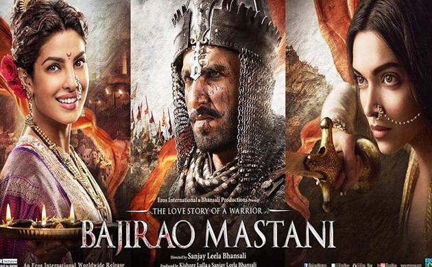 Happy Birthday Ranveer Singh 100 crore club films of Lootera star