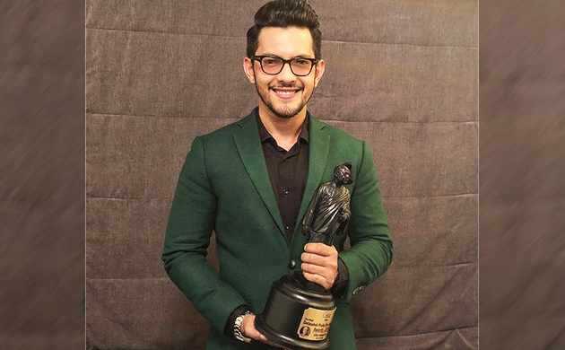 Aditya Narayan 32nd birthday special Interesting facts about the singer