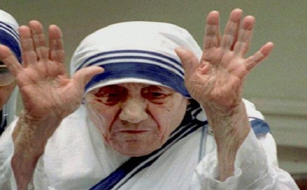 Mother Teresa's inspiring quotes on her 108th Birth Anniversary