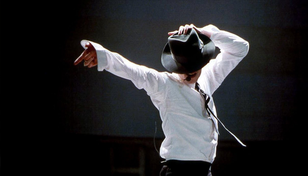 Happy Birthday Michael Jackson - Lesser Known Facts about 'King of Pop'