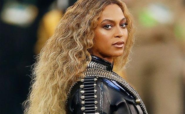 Beyoncé Knowles pop, Zay Z, Destiny's Child The 'Irreplaceable' Queen of Pop