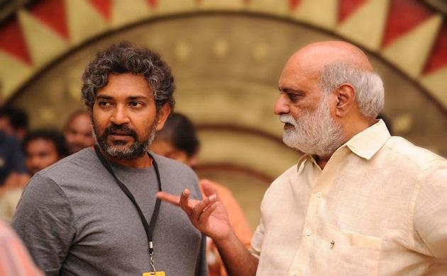 SS Rajamouli Baahubali Akshay Kumar Birthday Special a look at the ace storyteller's best films so far