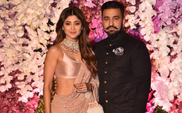 Check out all PHOTOS from Akash Ambani-Shloka Mehta's post-wedding bash