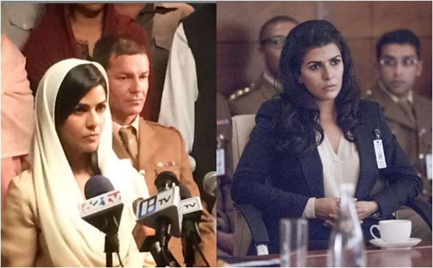 Happy Birthday Nimrat Kaur Lesser known facts and roles portrayed by the prolific actress